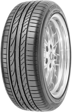 Bridgestone RE050A XL/EO*