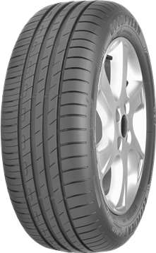 Goodyear EFFIGRIPPE